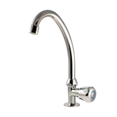 Washbasin One Input Kitchen Faucet