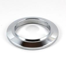 35 mm Ceramic Disc Cartridge Delta Mixer Faucet Alt Parçasi