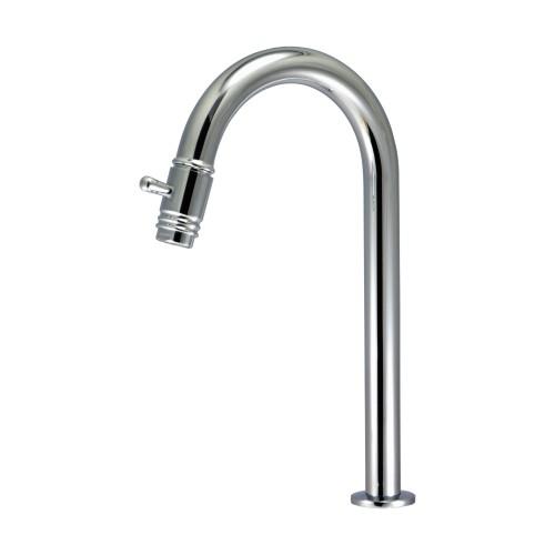 Mixer Spout Faucet