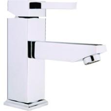 Square Mixer Sink Faucet