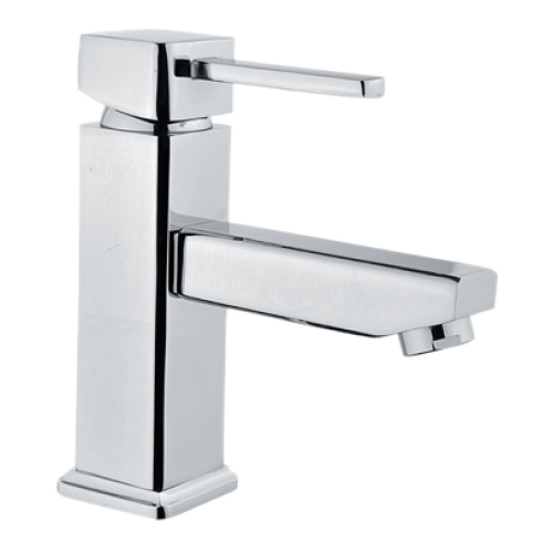 Buse Square Mixer Sink Faucet