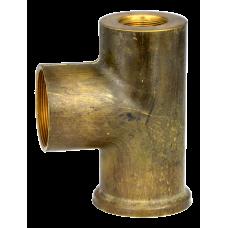 40 mm Ceramic Disc Cartridge Luna Mixer Faucet Body